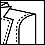 Stap 2: Basis passen